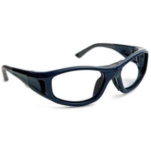 Leader-C2-XS-365314010-Sportbrille-in-blunavy-1